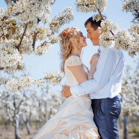 flexibler Hochzeitsfotograf für ein paar Stunden ode einen ganzen Tag. Hochzeitsfotos soie Hochzeitsfilme und Fotoboxen oder Photobooth zum mieten. Beste Fotos und Fotoaufnahmen von Ihrem Event. Jetzt auch in 360 Grad Fotos undd Filme