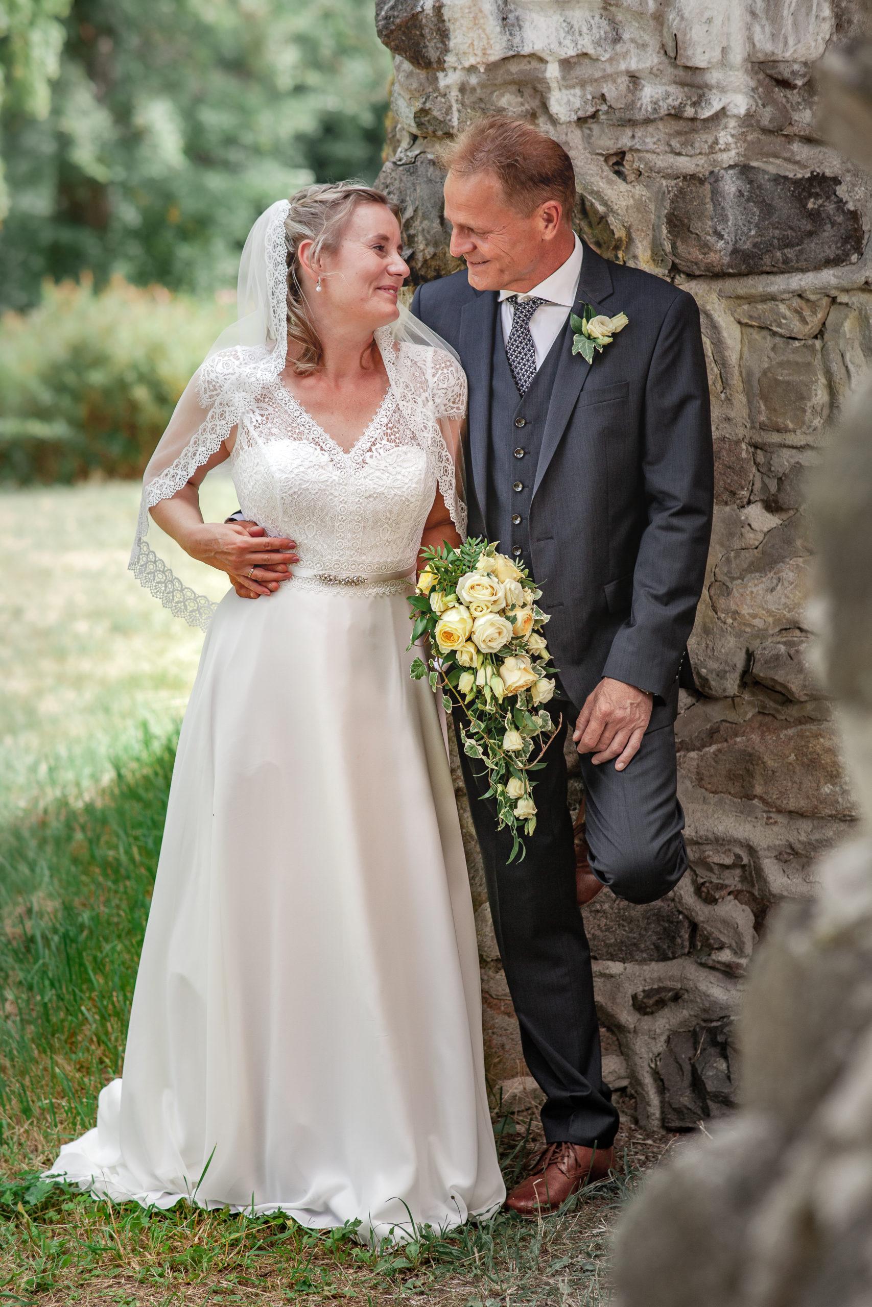 Hochzeitsfotos und Hochzeitsfilme von www.DavidHarex.com